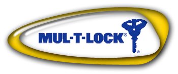 Metro Locksmith Services Wyandotte, MI 734-331-8041